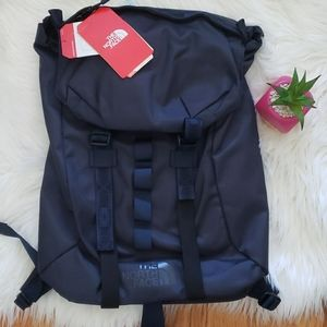 The North Face Lineage Ruck 23L Urb Navy Backpack